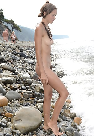 Wet Young Porn Pictures