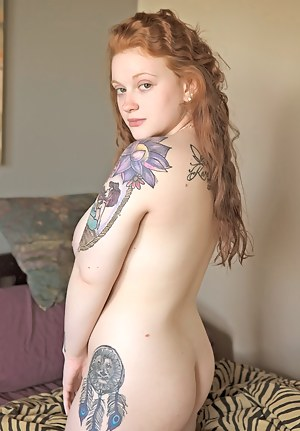 Chubby Young Porn Pictures