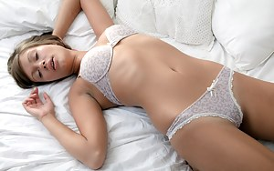 Young Sleeping Porn Pictures