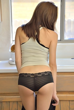 Young Undressing Porn Pictures